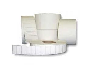 1 số loại giấy in tem nhãn phổ biến nhất hiện nay