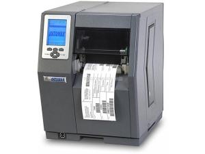 DATAMAX H - 4408