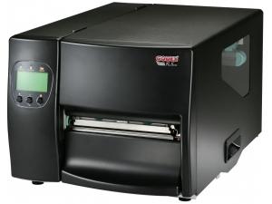GODEX EZ 6200