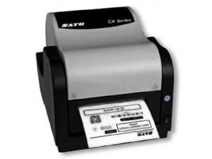 SATO CX400