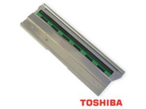 Đầu in mã vạch Toshiba